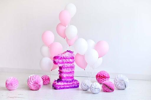 تولد یکسالگی
