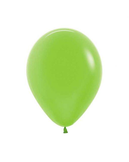 بادکنک سبز