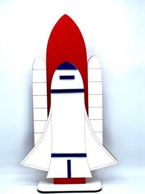 استند فضانورد