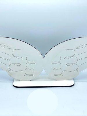 استند بال فرشته