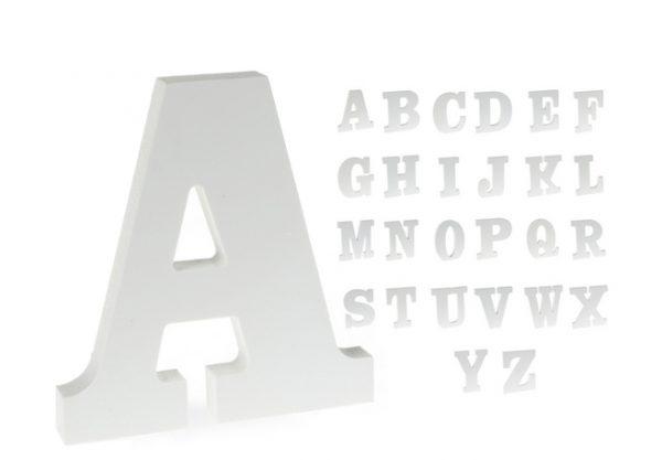 استند حروف رومیزی